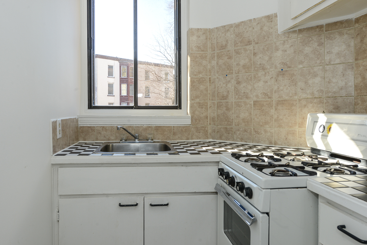 1 bedroom Apartments for rent in Montreal (Downtown) at Guy concordia Metro - Photo 11 - RentQuebecApartments – L1060