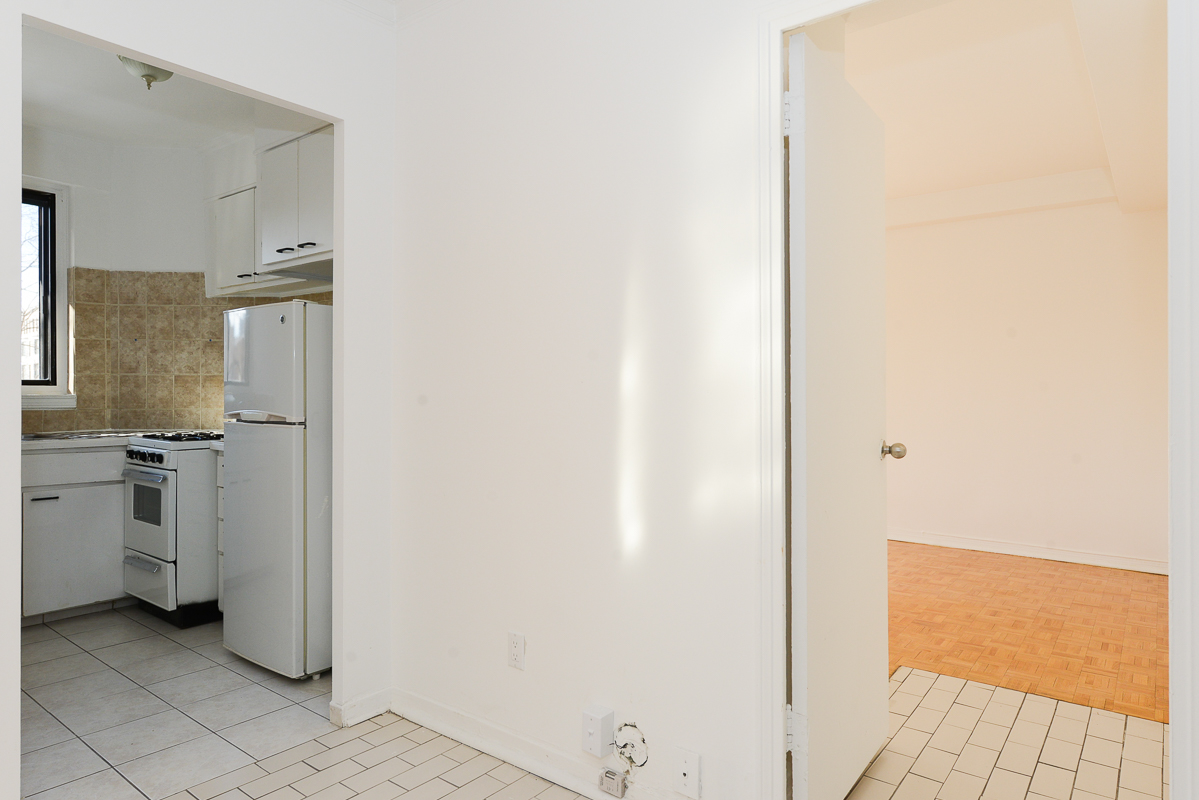 1 bedroom Apartments for rent in Montreal (Downtown) at Guy concordia Metro - Photo 12 - RentQuebecApartments – L1060