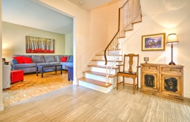 3 bedroom Townhouses for rent in Beaconsfield at Beacon Hill Villa - Photo 01 - RentQuebecApartments – L9367