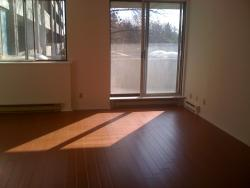 1 bedroom Apartments for rent in Cote-St-Luc at 6555 Kildare - Photo 02 - RentQuebecApartments – L8018