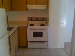 1 bedroom Apartments for rent in Cote-St-Luc at 6555 Kildare - Photo 06 - RentQuebecApartments – L8018