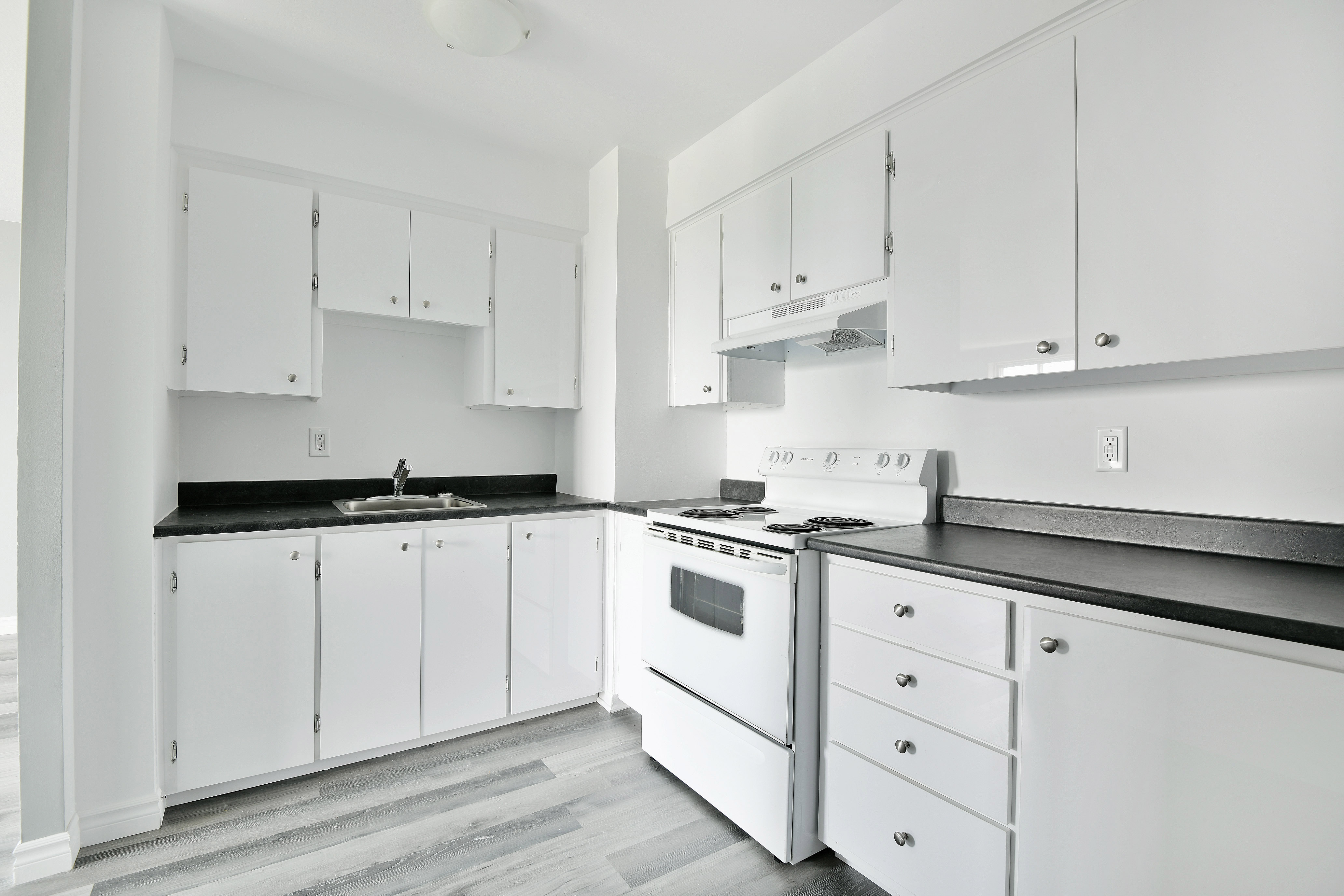 1 bedroom Apartments for rent in Gatineau-Hull at Habitat du Lac Leamy - Photo 05 - RentQuebecApartments – L401592