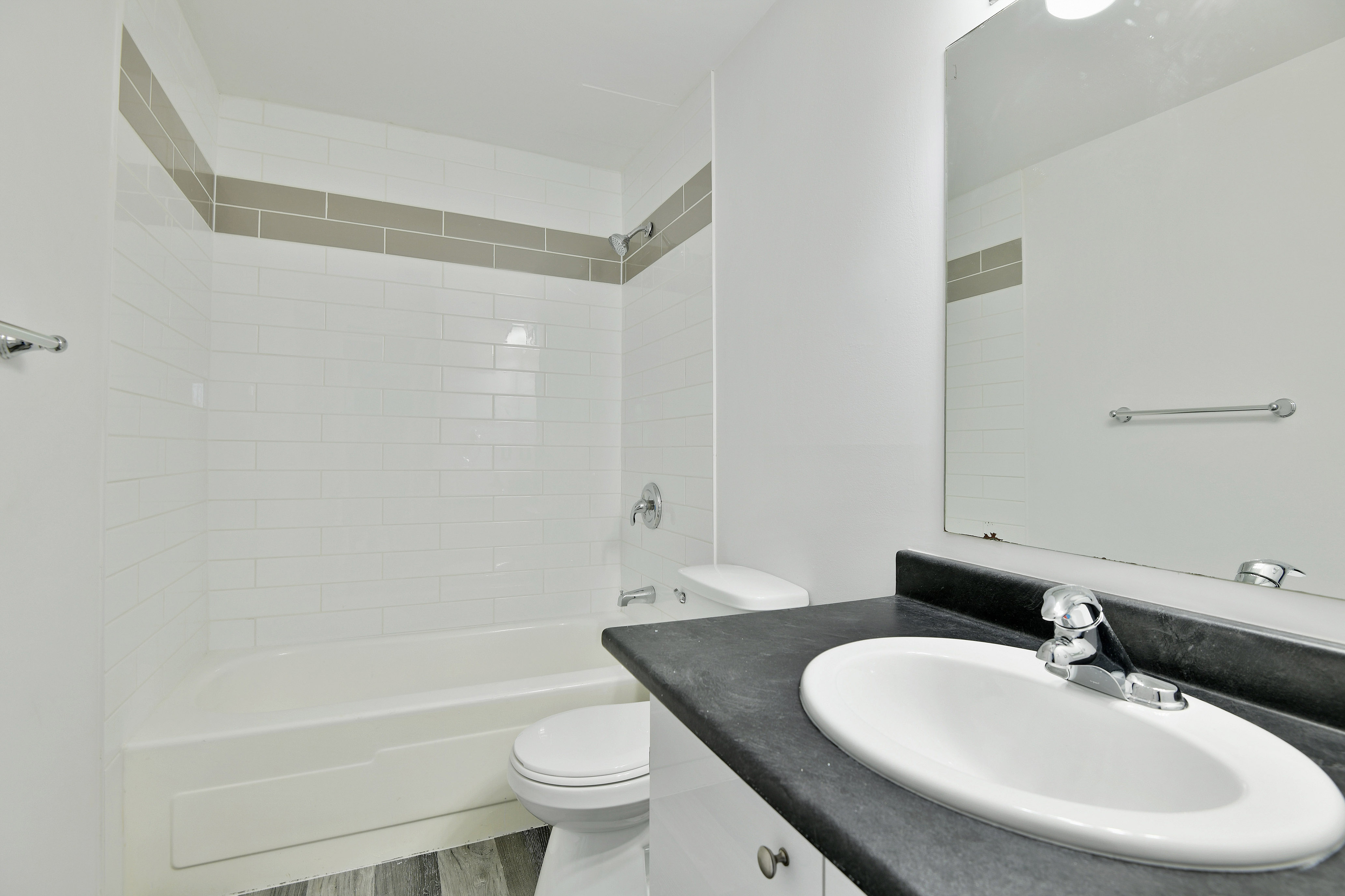 1 bedroom Apartments for rent in Gatineau-Hull at Habitat du Lac Leamy - Photo 06 - RentQuebecApartments – L401592