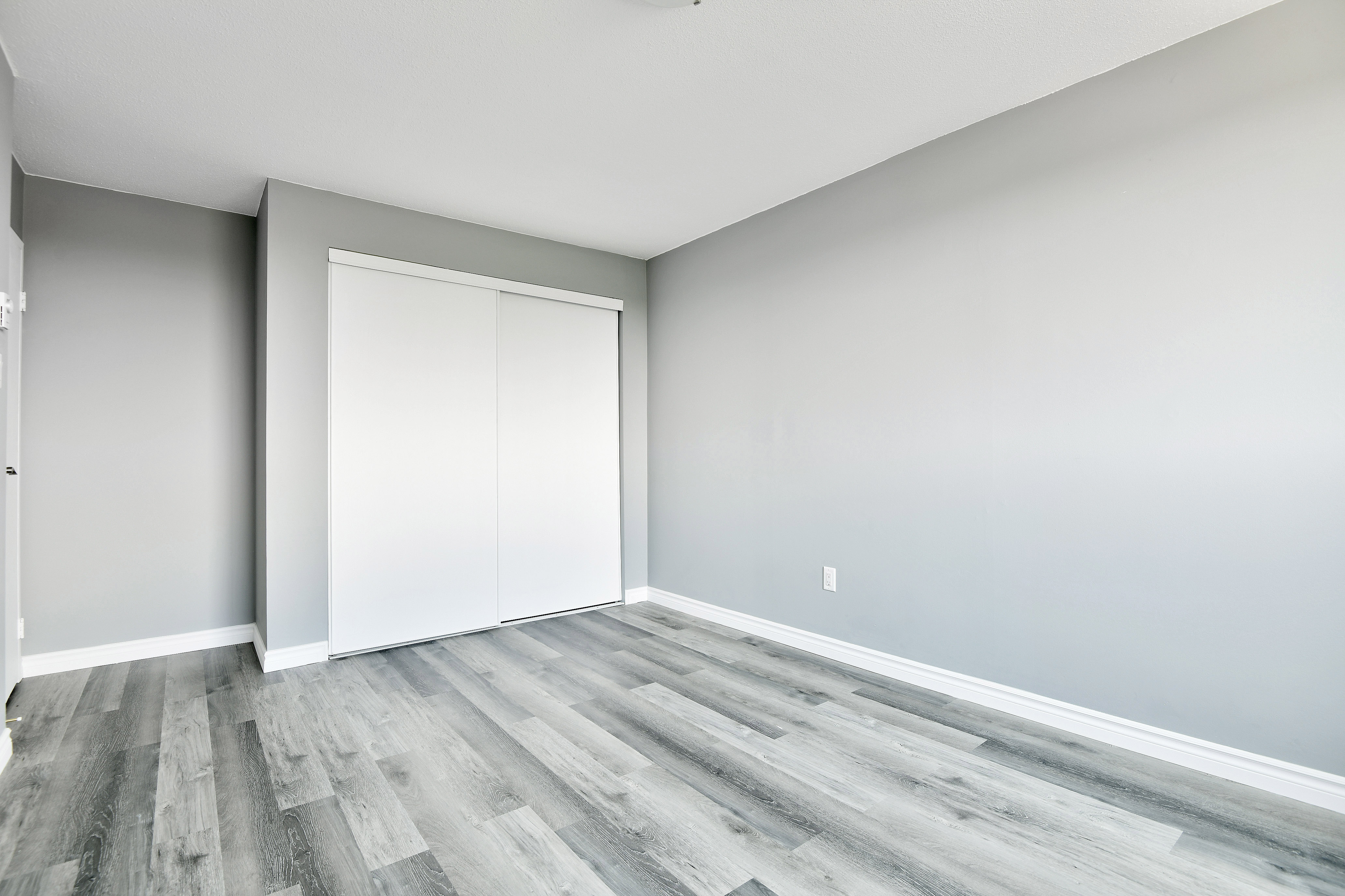 1 bedroom Apartments for rent in Gatineau-Hull at Habitat du Lac Leamy - Photo 04 - RentQuebecApartments – L401592