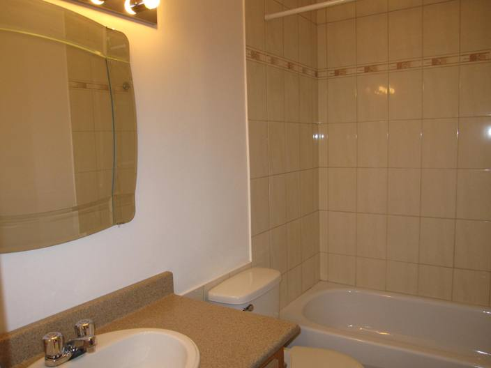 2 bedroom Apartments for rent in Ville St-Laurent - Bois-Franc at Plaza Oasis - Photo 04 - RentQuebecApartments – L1792