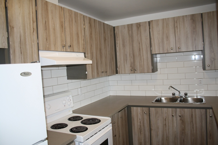 2 bedroom Apartments for rent in Ville St-Laurent - Bois-Franc at Plaza Oasis - Photo 08 - RentQuebecApartments – L1792