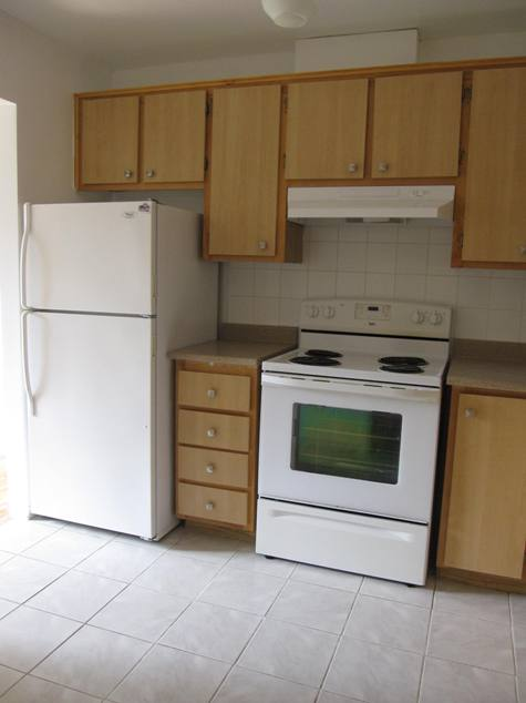 2 bedroom Apartments for rent in Ville St-Laurent - Bois-Franc at Plaza Oasis - Photo 10 - RentQuebecApartments – L1792