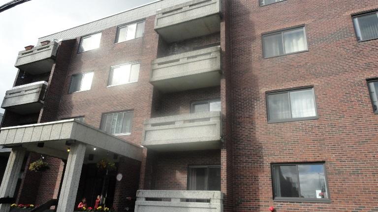 2 bedroom Apartments for rent in Ville St-Laurent - Bois-Franc at Plaza Oasis - Photo 11 - RentQuebecApartments – L1792