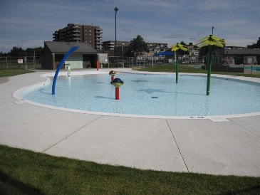 2 bedroom Apartments for rent in Ville St-Laurent - Bois-Franc at Plaza Oasis - Photo 20 - RentQuebecApartments – L1792