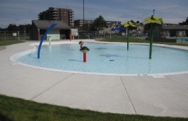 2 bedroom Apartments for rent in Ville St-Laurent - Bois-Franc at Plaza Oasis - Photo 01 - RentQuebecApartments – L1792