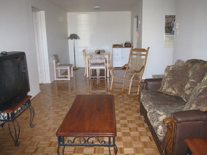 2 bedroom Apartments for rent in Ville St-Laurent - Bois-Franc at Plaza Oasis - Photo 15 - RentQuebecApartments – L1792