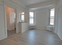 1 bedroom Apartments for rent in Montreal (Downtown) at La Belle Epoque - Photo 01 - RentQuebecApartments – L168580