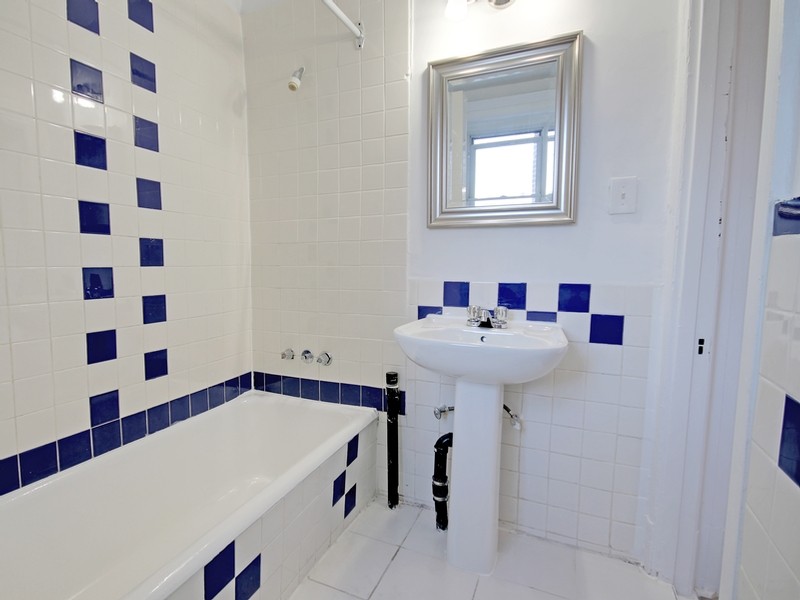 1 bedroom Apartments for rent in Montreal (Downtown) at La Belle Epoque - Photo 05 - RentQuebecApartments – L168580