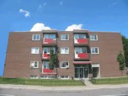 1 bedroom Apartments for rent in Ville-Lasalle at 3125 Des Trinitaries - Photo 01 - RentQuebecApartments – L6453