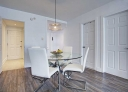 3 bedroom Apartments for rent in Westmount at 4560 Ste Catherine West - Photo 01 - RentQuebecApartments – L9820