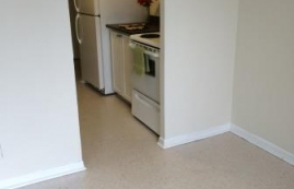 2 bedroom Apartments for rent in Gatineau-Hull at Habitat du Lac Leamy - Photo 01 - RentQuebecApartments – L9127