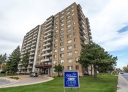 1 bedroom Apartments for rent in Cote-St-Luc at Kildare House - Photo 01 - RentQuebecApartments – L2075