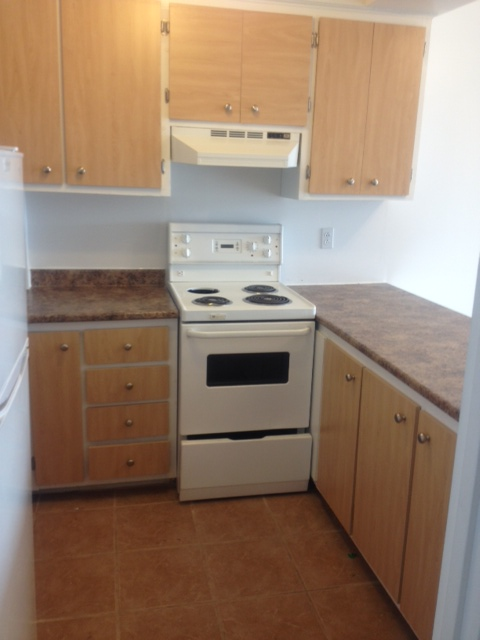 2 bedroom Apartments for rent in Ville St-Laurent - Bois-Franc at 2775 Modugno - Photo 04 - RentQuebecApartments – L23640