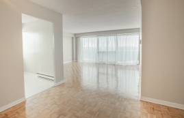 3 bedroom Penthouses for rent in Pointe-Claire at Southwest One - Photo 01 - RentQuebecApartments – L9222