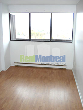 Studio / Bachelor Apartments for rent in Pierrefonds-Roxboro at Marina Centre - Photo 08 - RentQuebecApartments – L582