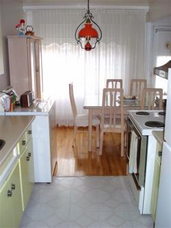 Studio / Bachelor Apartments for rent in Ville St-Laurent - Bois-Franc at Chateau Lise - Photo 03 - RentQuebecApartments – L6539