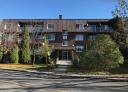 1 bedroom Apartments for rent in Pierrefonds-Roxboro at 16440 Blvd Gouin - Photo 01 - RentQuebecApartments – L403873