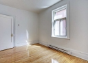 3 bedroom Apartments for rent in Montreal (Downtown) at 2205 St Marc and 1849 Lincoln - Photo 01 - RentQuebecApartments – L8039