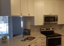 3 bedroom Apartments for rent in Sainte Therese at Bourg du Village - Photo 01 - RentQuebecApartments – L8009
