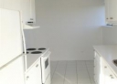 1 bedroom Apartments for rent in Cote-St-Luc at 5150 MacDonald - Photo 01 - RentQuebecApartments – L5751