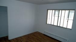 1 bedroom Apartments for rent in St. Leonard at Parkview Realties - Photo 01 - RentQuebecApartments – L642