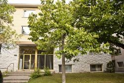 1 bedroom Apartments for rent in St. Leonard at Parkview Realties - Photo 04 - RentQuebecApartments – L642