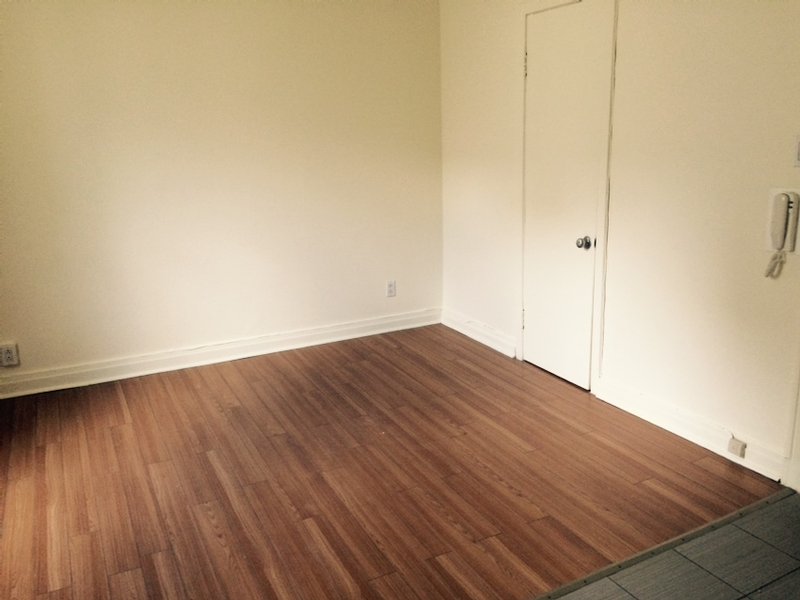 Studio / Bachelor Apartments for rent in Montreal (Downtown) at Le Brooklyn - Photo 07 - RentQuebecApartments – L168573