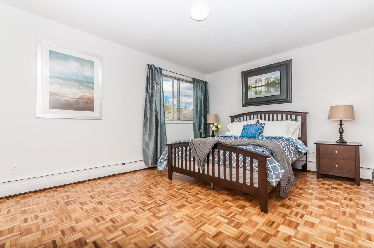3 bedroom Apartments for rent in Gatineau-Hull at Place Charles Albanel - Photo 01 - RentQuebecApartments – L8897
