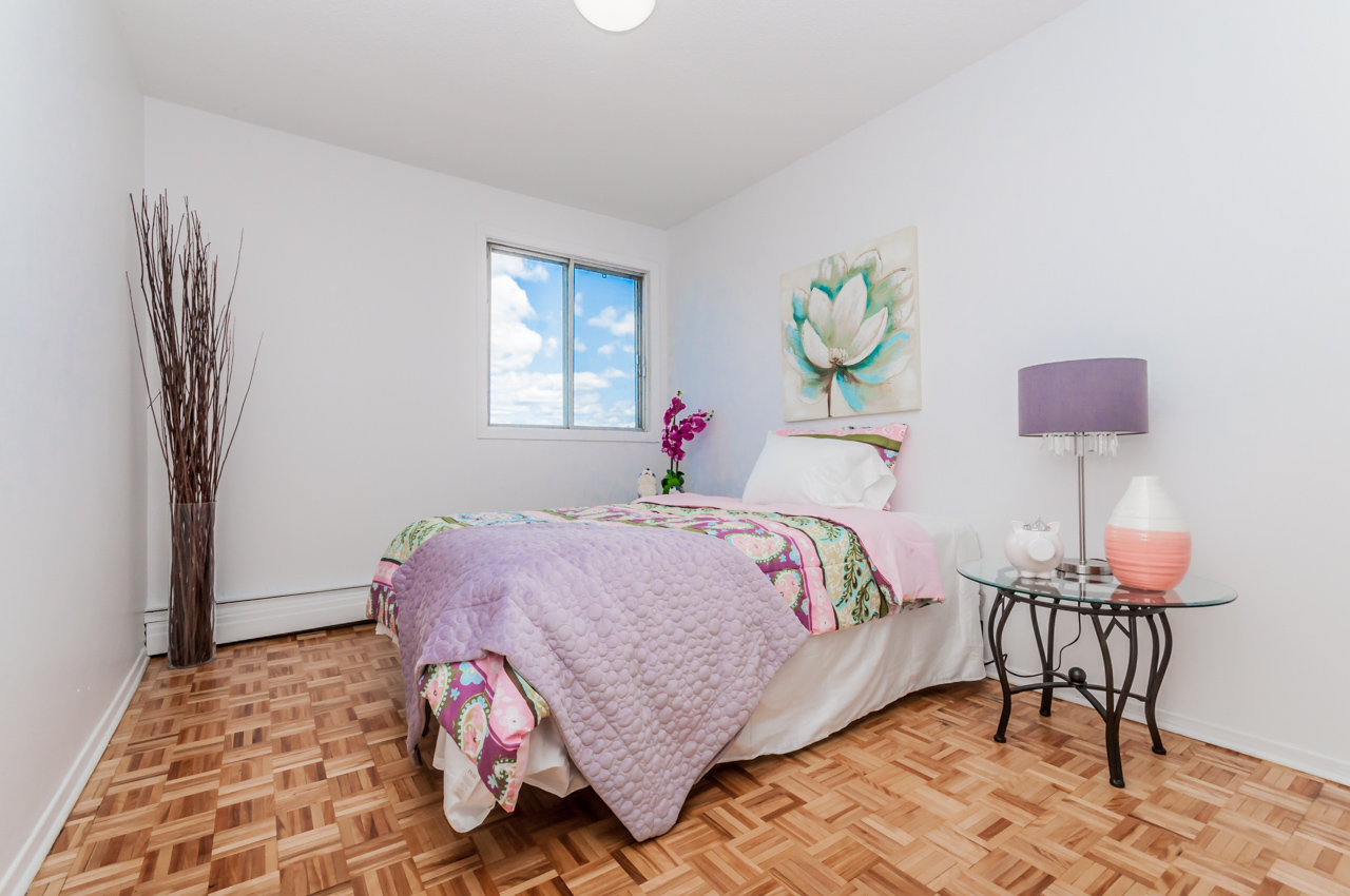 3 bedroom Apartments for rent in Gatineau-Hull at Place Charles Albanel - Photo 04 - RentQuebecApartments – L8897