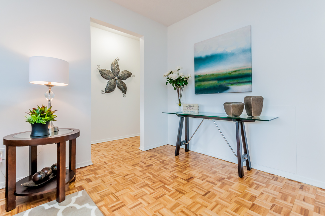 3 bedroom Apartments for rent in Gatineau-Hull at Place Charles Albanel - Photo 09 - RentQuebecApartments – L8897
