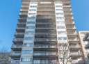 1 bedroom Apartments for rent in Montreal (Downtown) at Le Barcelona - Photo 01 - RentQuebecApartments – L168312