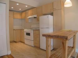 Studio / Bachelor Apartments for rent in Montreal (Downtown) at 3687 Clark - Photo 01 - RentQuebecApartments – L6442