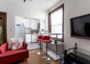 furnished 3 bedroom Apartments for rent in Cote-des-Neiges at 2219-2229 Edouard-Montpetit - Photo 01 - RentQuebecApartments – L1879