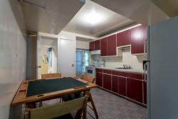 furnished 3 bedroom Apartments for rent in Cote-des-Neiges at 2219-2229 Edouard-Montpetit - Photo 06 - RentQuebecApartments – L1879