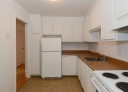 2 bedroom Apartments for rent in Saint Lambert at Projets Preville 1 - Photo 01 - RentQuebecApartments – L2133