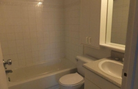 3 bedroom Apartments for rent in Saint-Bruno-de-Montarville at Chateau St-Bruno - Photo 01 - RentQuebecApartments – L9585
