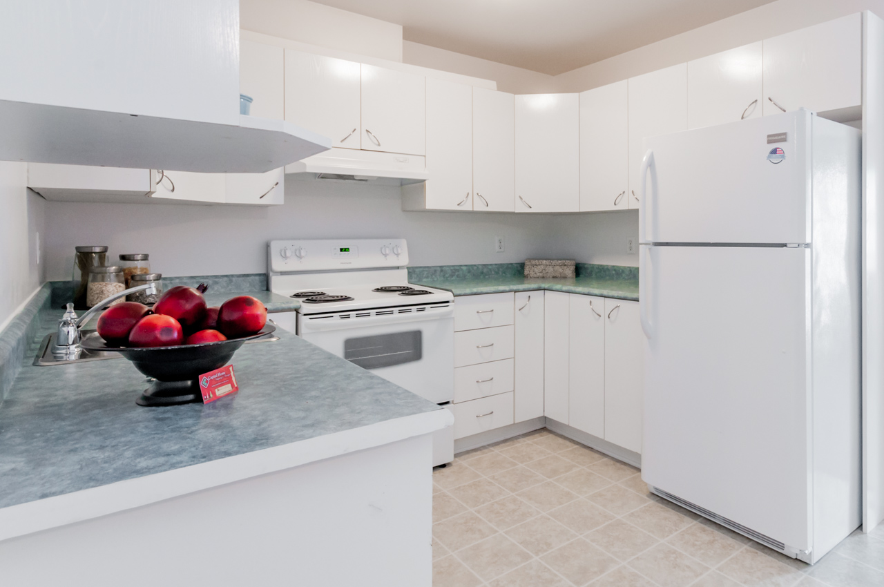 3 bedroom Apartments for rent in Gatineau-Hull at Du Plateau - Photo 02 - RentQuebecApartments – L8894