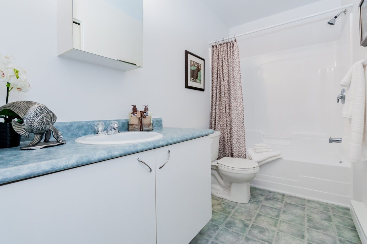 3 bedroom Apartments for rent in Gatineau-Hull at Du Plateau - Photo 07 - RentQuebecApartments – L8894