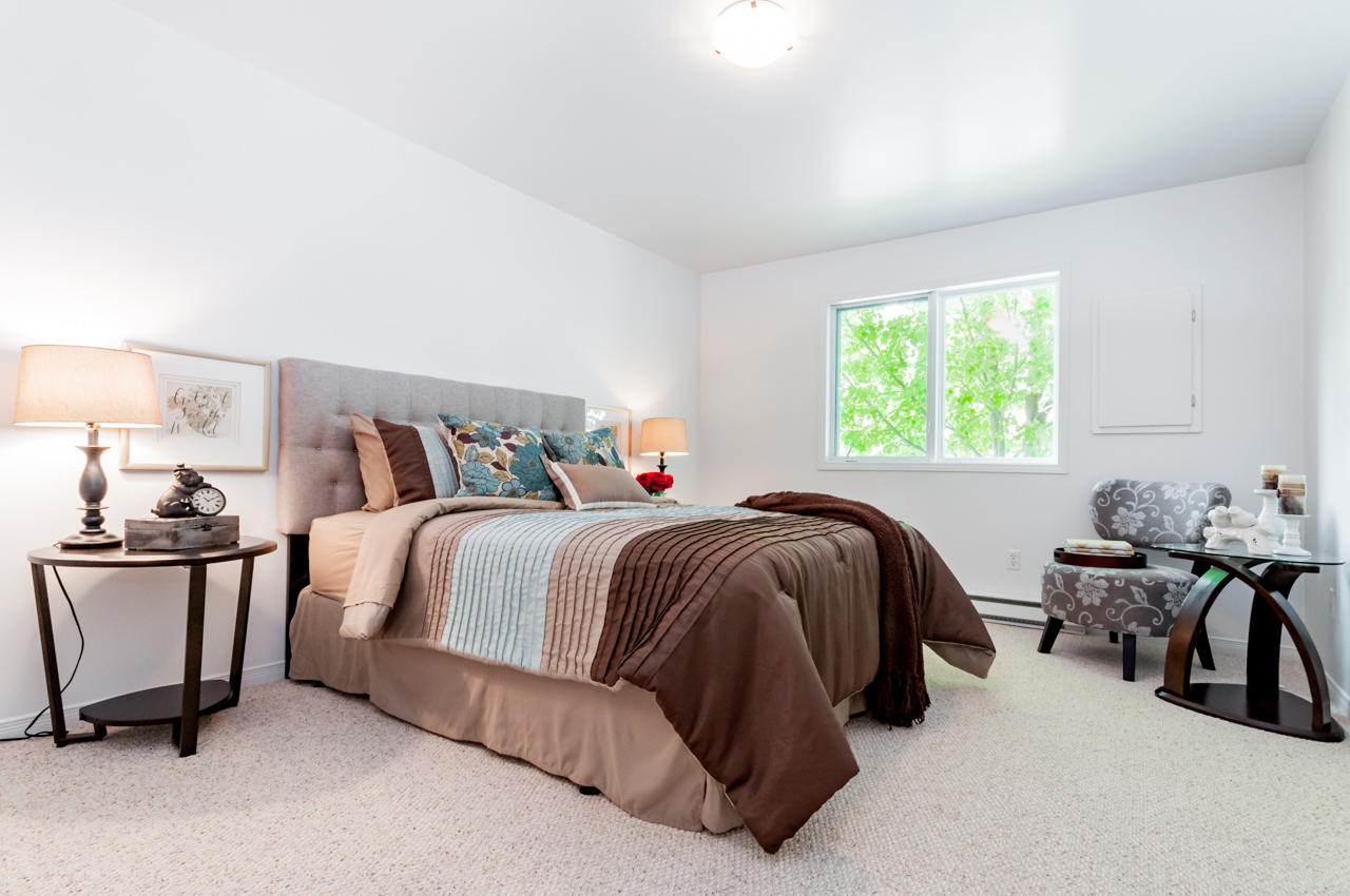 3 bedroom Apartments for rent in Gatineau-Hull at Du Plateau - Photo 08 - RentQuebecApartments – L8894