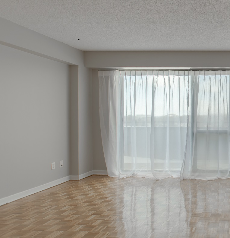 Studio / Bachelor Apartments for rent in Pointe-Claire at Southwest One - Photo 11 - RentQuebecApartments – L8710