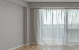 Studio / Bachelor Apartments for rent in Pointe-Claire at Southwest One - Photo 01 - RentQuebecApartments – L8710