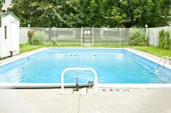 2 bedroom Apartments for rent in Ville-Lasalle at Beau Rivage - Photo 01 - RentQuebecApartments – L535