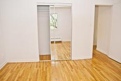 2 bedroom Apartments for rent in Ville-Lasalle at Beau Rivage - Photo 04 - RentQuebecApartments – L535