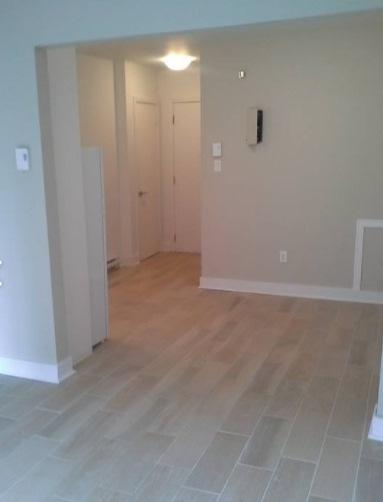 Studio / Bachelor Apartments for rent in Villeray - Saint-Michel - Parc-Extension at 6970 10th Avenue - Photo 02 - RentQuebecApartments – L262055