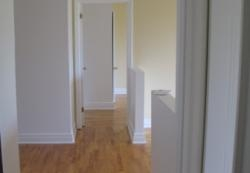 2 bedroom Apartments for rent in Cote-des-Neiges at CDN - Photo 01 - RentQuebecApartments – L8143